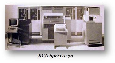 RCA-Spectra-70