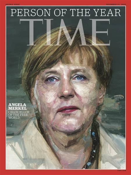 merkel-time-person-of-year- TIME