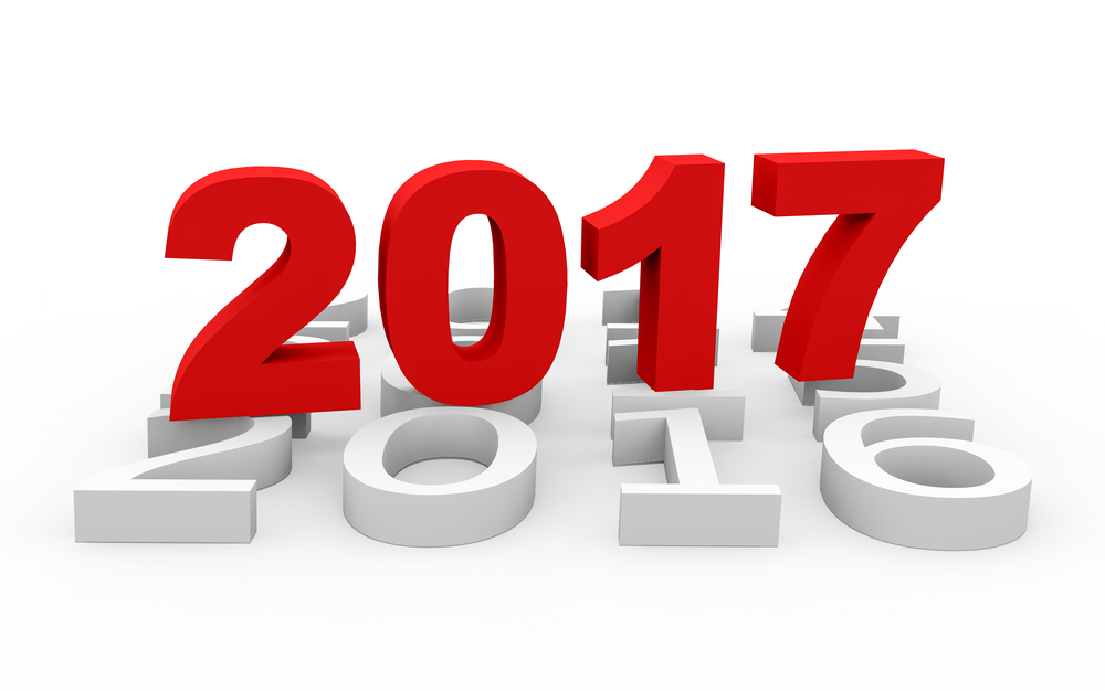 Image result for new years and planning