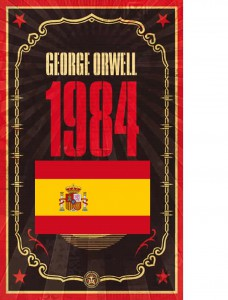 1984spain
