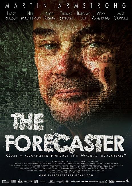 Forecaster - R