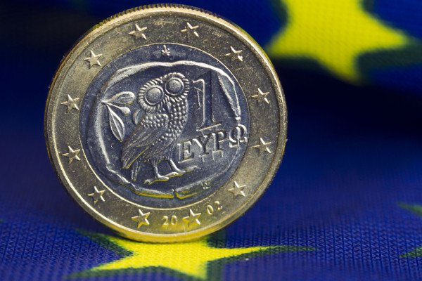 Greek-Euro