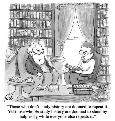 History-Repeat