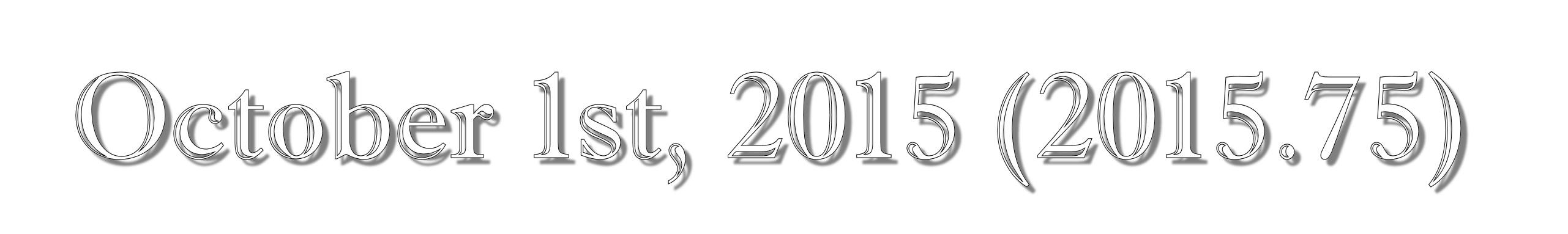 10-1-2015