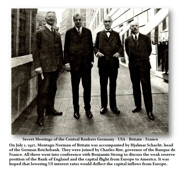 1927-Secret-Banking-g4