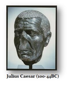 Caesar-5