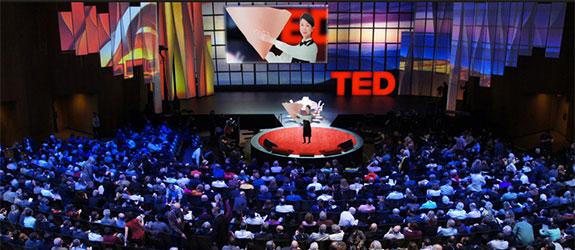 http://armstrongeconomics-wp.s3.amazonaws.com/2015/09/ted-conference-audience.jpg