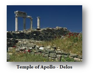 Delos-TempleOfApollo