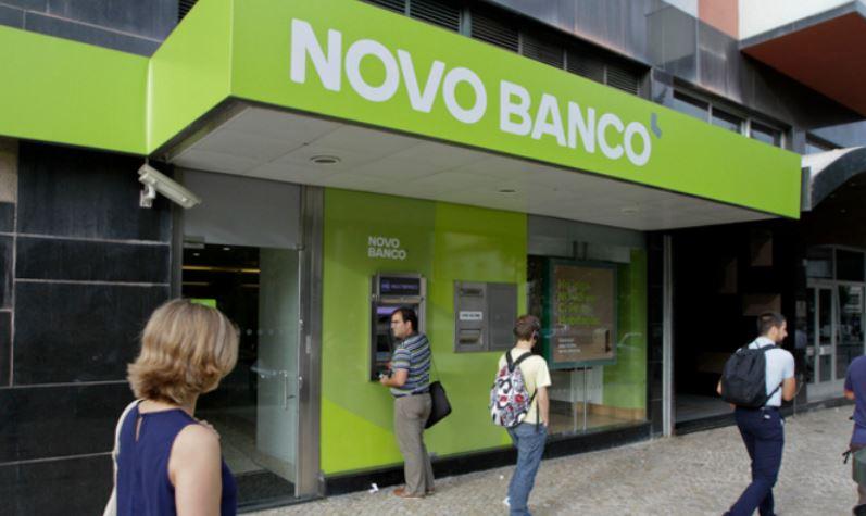 Novo Bank Portugal